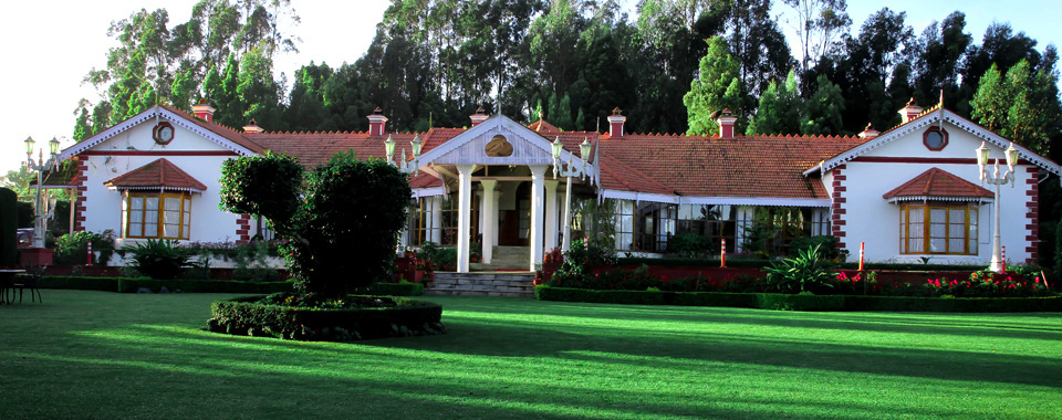 Hotel Lakeview Ooty - INR 598.0 OFF ( ̶2̶8̶5̶0̶ ) Resort ...